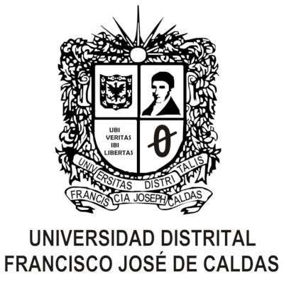 Universidad Distrital Francisco José de Caldas (Colombia) Image